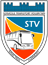 STV SA – Serviciul de Transport Voluntari Logo